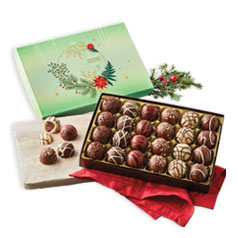 201112-Chocolates&_Sweets-Christmas_Truffles-Silo.jpg