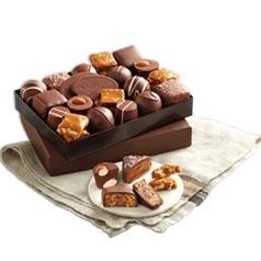 210429-Chocolates&Sweets-Boxes&Bars-Silo.jpg
