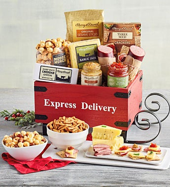 holiday_gift_guide-gifts_for_foodies.jpg