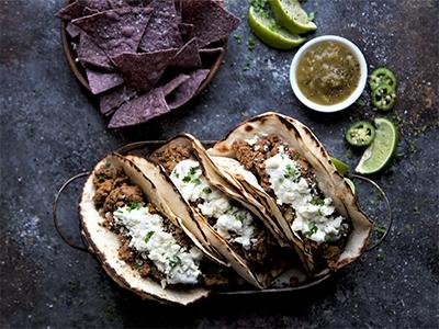 salsa-verde-tacos_2.jpg