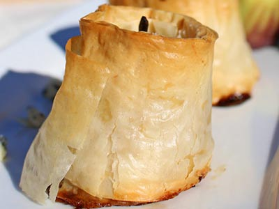 cheese-stuffed-baked-pears_2.jpg