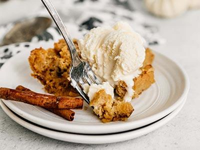 bread-pudding-recipe_4.JPG