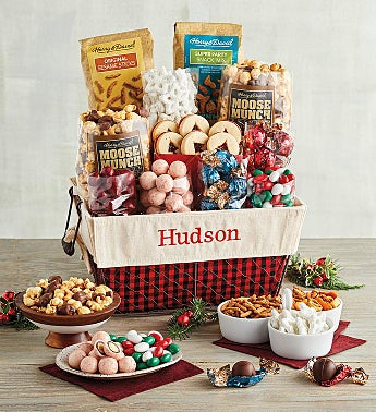 holiday_gift_guide-personalized-gifts.jpg
