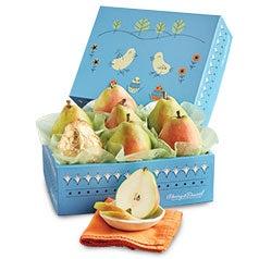 200218-Easter-SBC_Pears.jpg