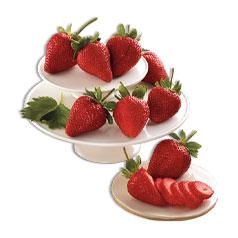 210430-PEars&Fruit-SeasonalStrawberries-Silo.jpg