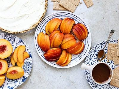 no-bake-peach-tart_3.jpg