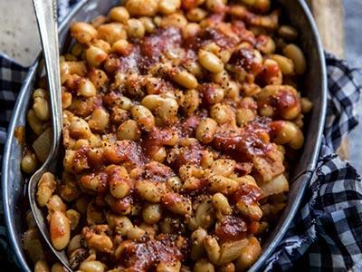 bbq-baked-beans_4.jpg
