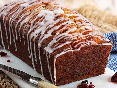cranberry-pumpkin-butter-bread_3.jpg