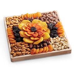 210224-HD-GourmetFoodandWine-driedfruitandnuts-Siloed.jpg