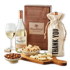 200807-Thank-You-White-Wine-Gift-Box.jpg