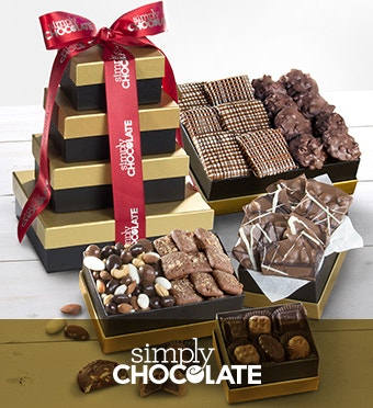 simply-chocolate-holiday-feature-product.jpg