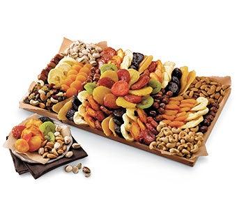 m_190123-GourmetFood-FruitNuts-_m.jpg
