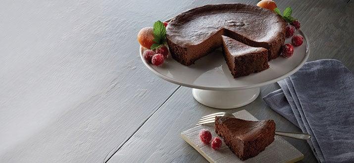 a-191218-Desserts-chocolate.jpg