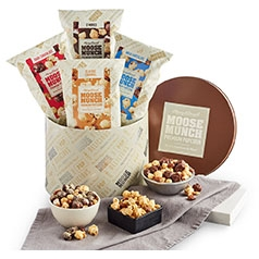 210429-Chocolates&Sweets-MooseMunch-Silo.jpg