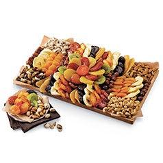 190123-GourmetFood-FruitNuts.jpg