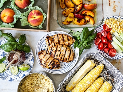 grilled-peach-and-honey-lime-chicken-bowls_2.jpg