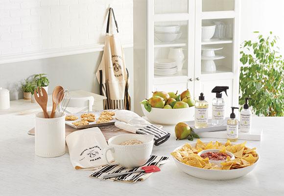 210902-KitchenHome-ALL-TopNav-580x400.jpg