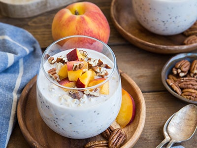 peach-overnight-oats_3.jpg