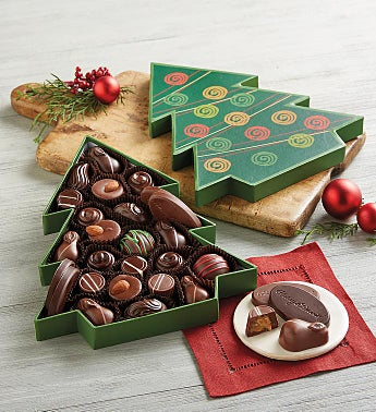 holiday_gift_guide-gifts_for_chocolate_lover.jpg