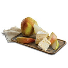 191004-Pears-Fruit-Silo_Fruit-and-Cheese_Pears-and-Cheese-Gift.jpg