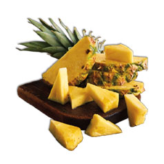 210316-SeasonalFruit-Pineapples-Siloedv2.jpg