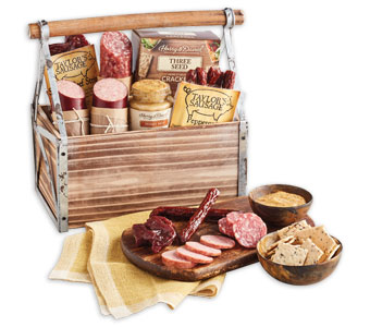 200715-Sausage-And-Salami-Gift-Basket-_m.jpg