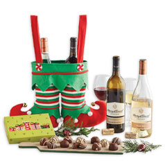 200902-Elf-Wine-Pants-Wine-Gifts.jpg