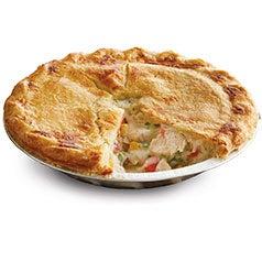 180815-GourmetFood-PreparedMeals.jpg