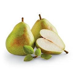 191004-Pears-Fruit-Silo_Pears_Royal-Riviera-Pears.jpg
