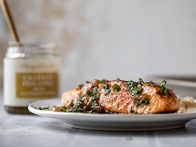 grilled-salmon-with-pineapple-relish_3.jpg