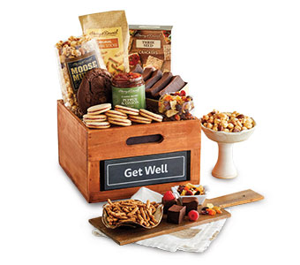 200820-Get-Well-Gift-Basket-_m.jpg