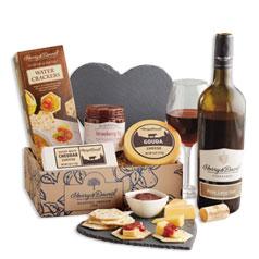 ValentinesDay-GourmetFoodWine-Wilo.jpg
