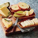 FruitCheese_Circle-150x150.jpg