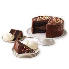 190312-Bakery-BirthdayCake-siloed.jpg