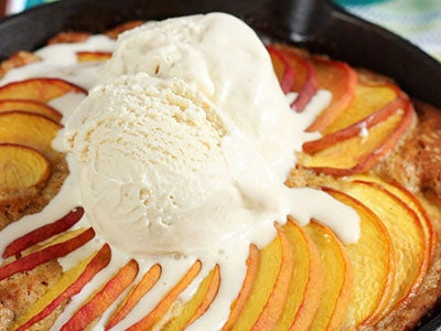 skillet-peach-cake_3.jpg