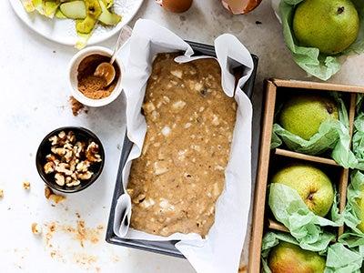 chai-spiced-pear-bread_3.jpg