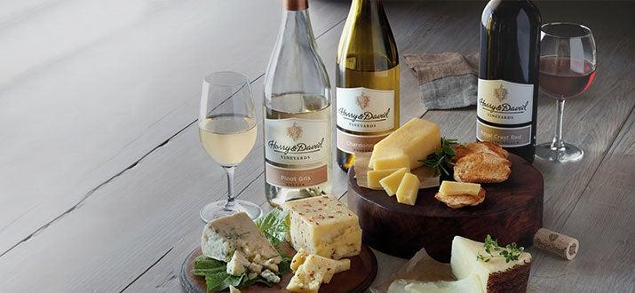 a-180928-Wine-WineCheese.jpg
