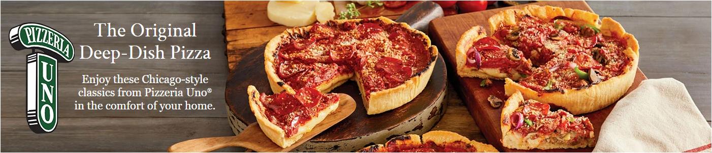2020-09-02_13_26_33-Pizzeria_Uno_Harry_&_David.png