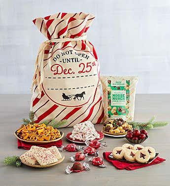 210920-HolidayGiftGuide-GiftsForSantasWorkshop-SantaSackofTreats.jpg