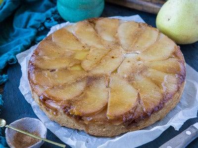 pear-vegan-dessert-paleo-cake_2.jpg