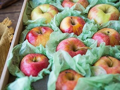 baked-apples_2.jpg