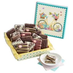 210121-Easter-ChocolatesSweets-Silos.jpg
