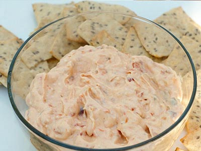 pepper-relish-and-cream-cheese-dip_3.jpg