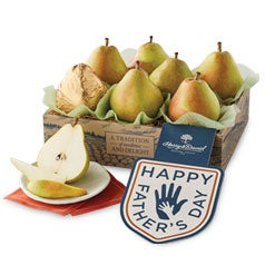 200504-HD-DeptPg-FathersDay-silo-Pears-Fruit.jpg