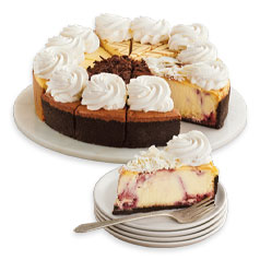 201027-Cheesecake-Factory-Sampler.jpg