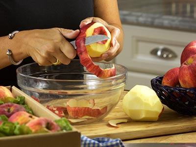 slow-cooker-apple-crisp_2.jpg