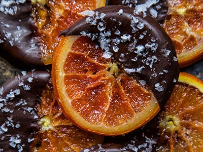 candied-orange-slices_3.jpg