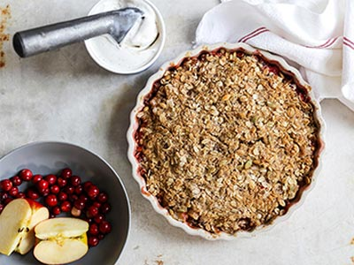 apple-cranberry-crisp_4.jpg