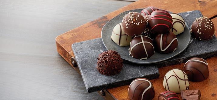 a-200108-ChocSweets-Truffles.jpg