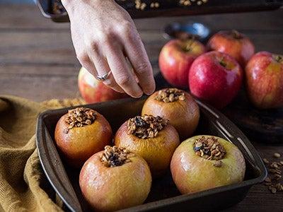 baked-apples_3.jpg
